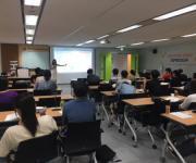 아동자립지원단, 주거안정 지원 대상자 '자립역량 강화 교육'
