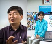 게놈으로 생로병사 연구 선도…울산 두 기업 '주목'