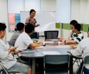 비즈토크, 주 52시간 시대 맞춤형 '기업 외국어 교육' 출시