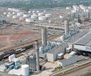 GS EPS, 미국 뉴저지 린든 가스발전소 지분 10% 인수