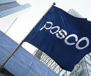 포스코도 대규모 투자·고용 가세…5년간 45조원·2만명