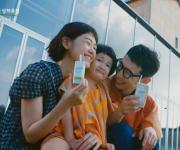 'TOP보다 리얼이 먹힌다'…새로운 광고모델 섭외 트렌드