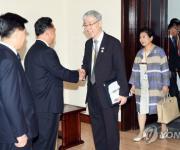 [평양공동선언] '대북사업 재개' 기대 부푼 현대그룹