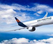 '에어프레미아', 국제항공운송사업자 면허 신청서 제출