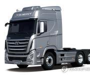 현대차 전주공장, 트럭 생산 줄이고 인력 300여명 재배치