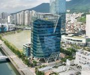 기보 산업위기 특례보증 1천800억원 신규 편성