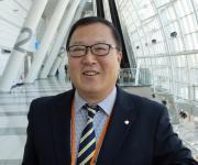 [한인경제인] 일본 골프장체인 황제 꿈꾸는 정영진 회장