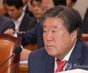 '어촌·수산' 이름 무색한 농어촌공사와 농수산식품유통공사