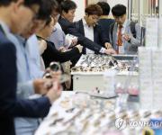 대구상의 내년 히로시마 산업전 참가업체 모집