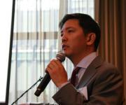 '3세 경영' 주목받는 아시아나IDT 코스피 23일 상장
