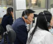 서민금융진흥원, 13일 군산에서 '찾아가는 서민금융 상담'