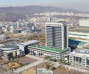 전북도 고액·상습체납자 261명 공개…92억원 체납
