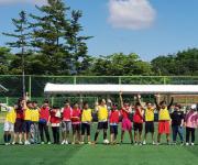 두레국제학교, 18일·내달 2일 '2019년 신입생 입학 설명회'