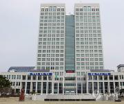 70년 달려온 대전시 '4차 산업 특별시' 꿈꾼다