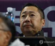 주요 그룹 총수 22명 보유주식 30% 담보로 잡혀
