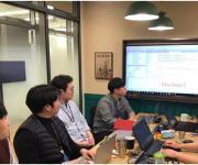폴리텍대-베스핀글로벌 '클라우드 솔루션 개발 기술자문' 협약