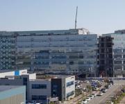 수원시기업지원센터 입주 창업·중소벤처기업 모집
