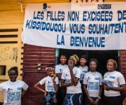 플랜, 2030년까지 여성 할례 근절 활동…금지법 제정·인식개선