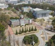광주·전남 대학·기관·단체들, 보유 자원 공유하고 활용한다