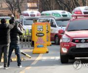 '화약 취급' 한화 대전공장서 폭발 사고…근로자 3명 사망(종합)