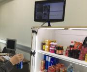 '인공지능 캐비닛형 상품진열대 기술' 국내 연구진 개발
