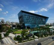 서울 용산구, 중소기업에 연이율 1.5% 융자 지원
