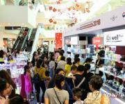 [기회의 땅 베트남](하) 투자 성패의 키는 철저한 준비
