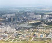 빛가람혁신도시 이전공공기관 내달 4일 합동 채용설명회