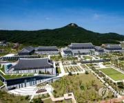 농촌 인력난 해소…경북도 '월급 받는 청년 농부제' 시범운영