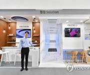 삼성·LG전자, '미세먼지 차단' 공조시스템 '자존심 대결'(종합)