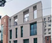 [게시판] 광운대 캠퍼스타운 창업공간 개관