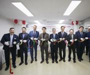 DKSH, 서울에 폴리머 기술지원센터 신설…퍼스널 케어센터 확장