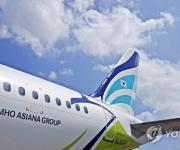 에어부산 항공기 인천서도 뜬다…인천공항 진출 선언