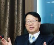 '채용·승진 비리' 부산공동어시장 전 사장에 징역 4년 구형