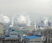 [한국경제 길을 묻다] ⑤ 식어가는 굴뚝…제조업 가동률 금융위기 수준