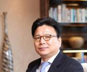 롯데호텔, 세계화 전략 속도…해외 30개 호텔 목표
