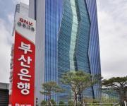 BNK부산은행, 기술신용대출 최고 등급 받아
