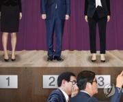 광양보건대 교수협, 채용 비리 의혹 진상 조사 촉구