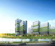 경남개발공사, 진주 정촌에 국민임대주택 794가구 공급