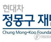 [게시판] '동편제마을 국악 거리축제' 24∼26일 남원서 개최