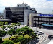 디에스아이·더원쏠라, 김제 지평선산단에 투자 협약