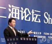 최태원, 중국사업 강화 행보…장쑤성 서기와 협력 논의