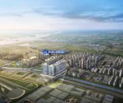 에이스건설, 인천 지식산업센터 '청라 에이스하이테크시티' 분양