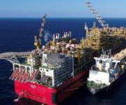 호주 프렐류드 해양 부유식 액화플랜트(FLGN)