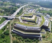 네이버 용인 데이터센터 무산에 인근 수원시 '눈독'