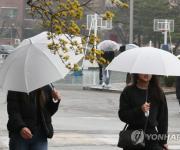 강릉 대학생 소비 지출 연간 1천억원 소득창출 효과