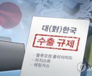 洪·金, 대기업 총수들 회동…당정청, 日수출규제 대응 속도전(종합2보)