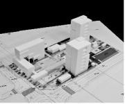 LH, 경남 건축업계 특별공모로 밀양 임대주택 설계업체 선정