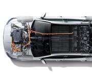 현대차, 하이브리드 주행성능 높이는 변속기술 세계 최초 개발
