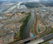 경남혁신도시 산·학·연 클러스터 입주기업 큰 폭 증가